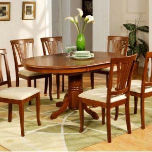ensemble table et chaise de cuisine conforama chaise id es de d coration de maison 4q8nkjeboy. Black Bedroom Furniture Sets. Home Design Ideas