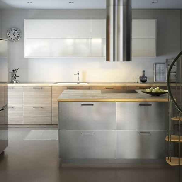 fa ades meubles cuisine ikea cuisine id es de d coration de maison pklqgr4bra. Black Bedroom Furniture Sets. Home Design Ideas