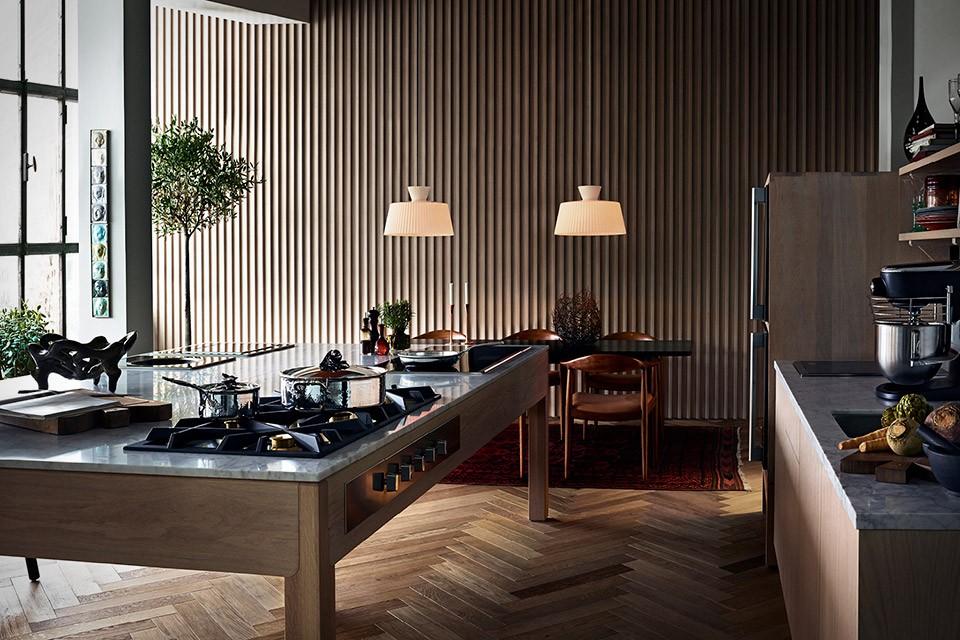 Fourniture cuisine pro cuisine id es de d coration de for Fourniture cuisine
