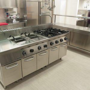 fourniture cuisine professionnel paris cuisine id es