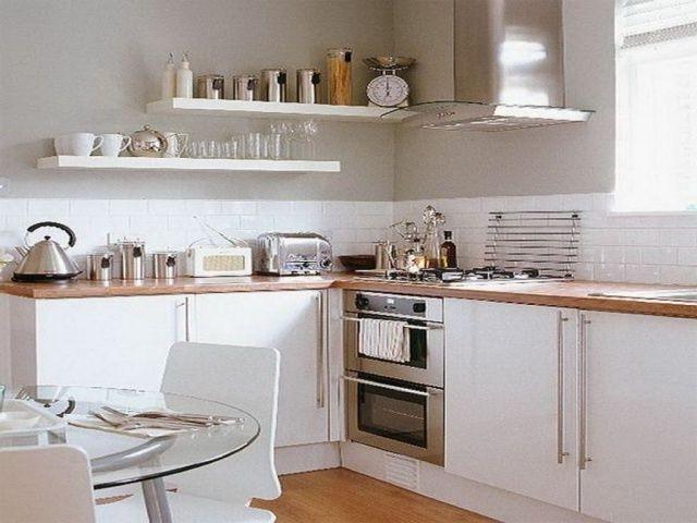 Ikea Armoire Pour Cuisine
