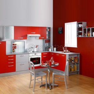 Ikea Meuble Bas Cuisine 37 Cm