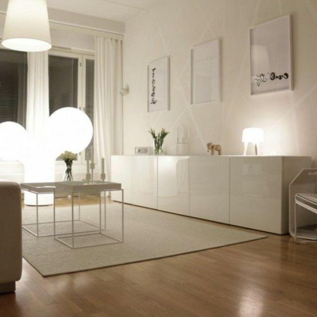Ikea Meuble De Cuisine Bas Blanc