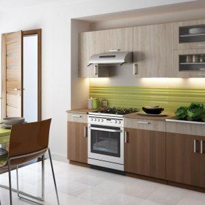chambre b b bois massif france chambre id es de d coration de maison v0l4zoobpv. Black Bedroom Furniture Sets. Home Design Ideas