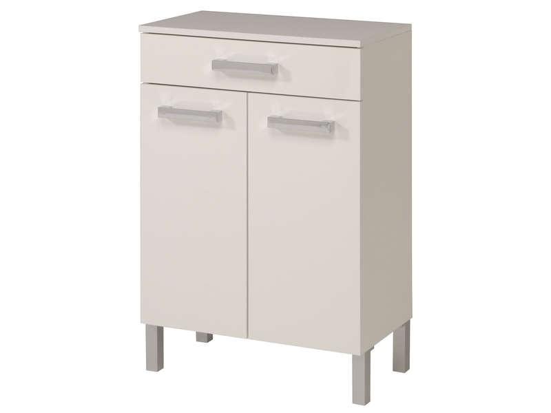 meuble rangement cuisine profondeur 40 cm cuisine. Black Bedroom Furniture Sets. Home Design Ideas