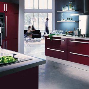 Modele Cuisine Amenagee Ikea