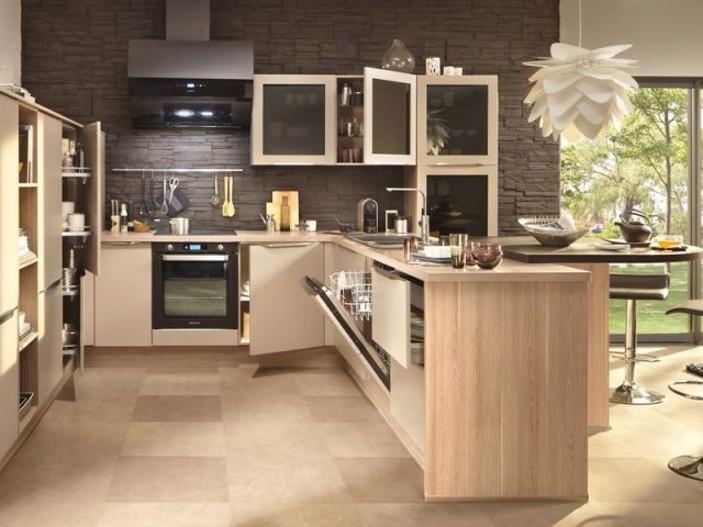 Modele Cuisine Conforama 2012 - Cuisine : Idées De Décoration De