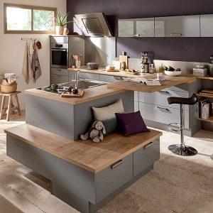 Modele cuisine conforama 2014 cuisine id es de for Modele de cuisine amenager