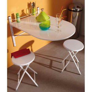 Petite Table Cuisine Pliante Ikea