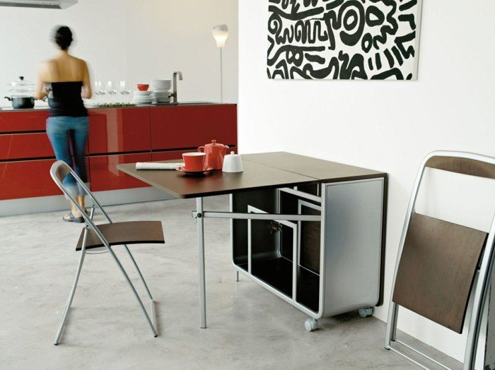 petite table de cuisine pliante ikea uncategorized id es de d coration de maison rjnyp1zban. Black Bedroom Furniture Sets. Home Design Ideas