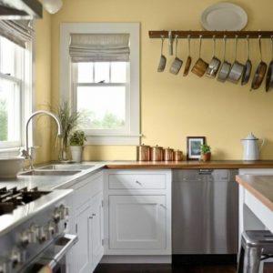 Photo Modele Peinture Cuisine   Cuisine : Idées De Décoration De Maison  #GXL6Z6RL67