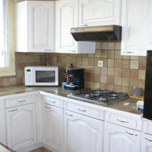 Poignees meubles cuisine lapeyre cuisine id es de for Poignees de portes interieures lapeyre