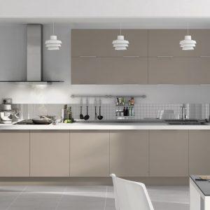 poign es portes cuisine castorama cuisine id es de d coration de maison kyd9gj2nk5. Black Bedroom Furniture Sets. Home Design Ideas