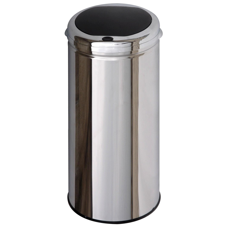 poubelle pour cuisine professionnelle uncategorized