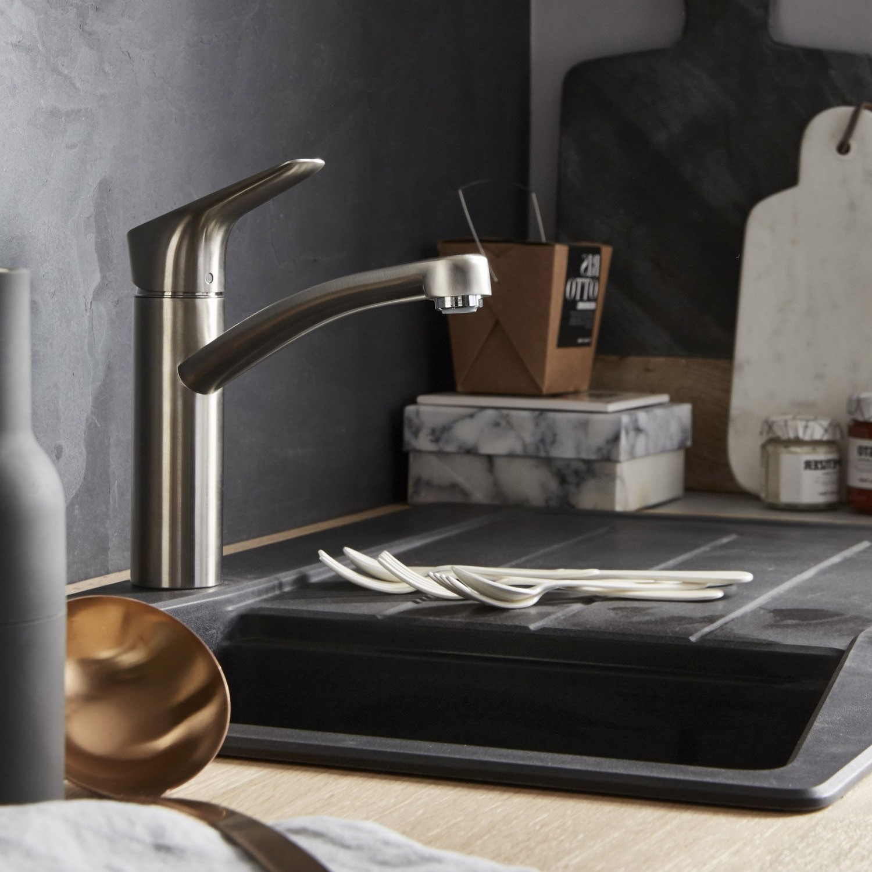 robinet cuisine sous fenetre hansgrohe cuisine id es de d coration de maison 6adw6bnlr8. Black Bedroom Furniture Sets. Home Design Ideas