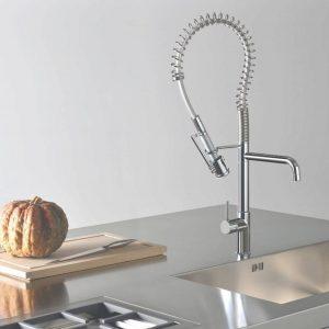robinetterie de cuisine design cuisine id es de