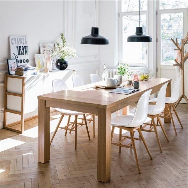 table cuisine ovale but cuisine id es de d coration de maison m4bm9okbjw. Black Bedroom Furniture Sets. Home Design Ideas