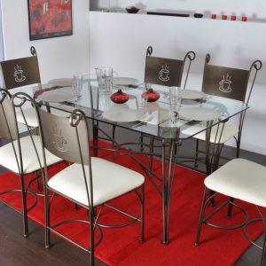 Table pliante pour cuisine uncategorized id es de for Table pliante pour petite cuisine