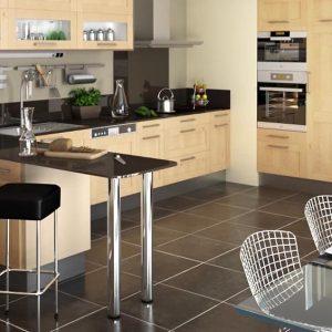 meuble cuisine inox lapeyre cuisine id es de d coration de maison v9lpjpebo3. Black Bedroom Furniture Sets. Home Design Ideas