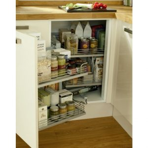 Accessoire meuble cuisine lapeyre cuisine id es de for Accessoire meuble de cuisine