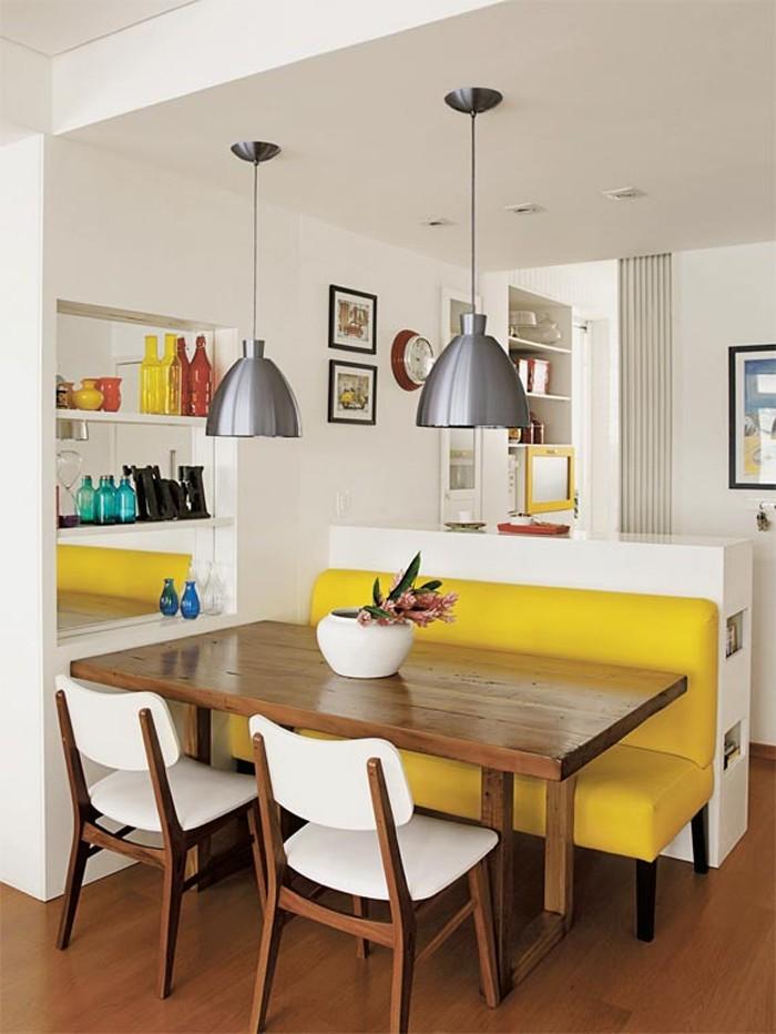banc d angle pour cuisine banc d angle cuisine el gant banc d angle de cuisine id es d. Black Bedroom Furniture Sets. Home Design Ideas
