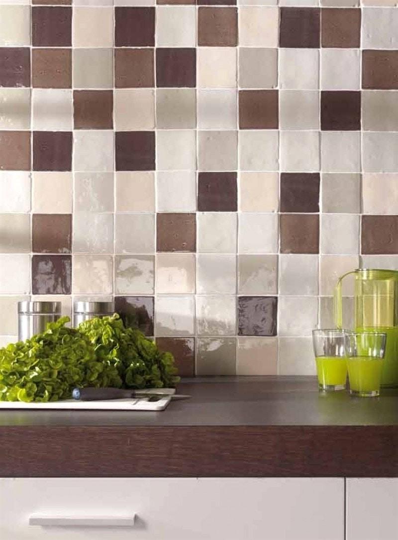 Carrelage sol brillant photos de conception de maison for Carrelage blanc poli brillant 60x60