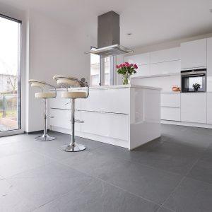 carrelage cuisine 10x10 blanc carrelage id es de d coration de maison gvnzqpvbqa. Black Bedroom Furniture Sets. Home Design Ideas