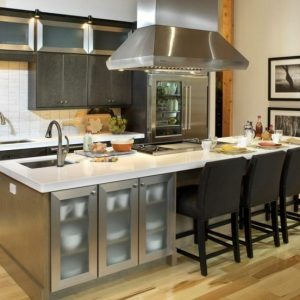 chaise pour ilot central conforama chaise id es de d coration de maison l2b1ey6bz5. Black Bedroom Furniture Sets. Home Design Ideas