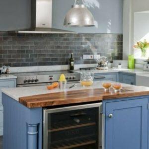 credence cuisine inox sur mesure cuisine id es de d coration de maison eybjgjrno7. Black Bedroom Furniture Sets. Home Design Ideas