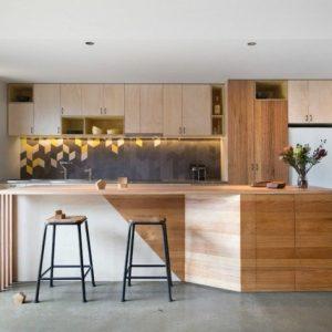 Credence En Verre Pour Cuisine Ikea Cuisine Id Es De D Coration De Maison L2b1zm1nz5