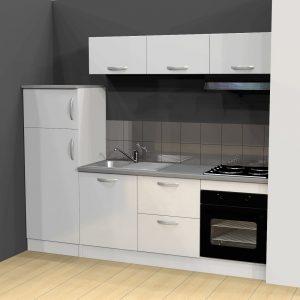 cuisine tout equipee castorama cuisine id es de d coration de maison pklq0yxnra. Black Bedroom Furniture Sets. Home Design Ideas