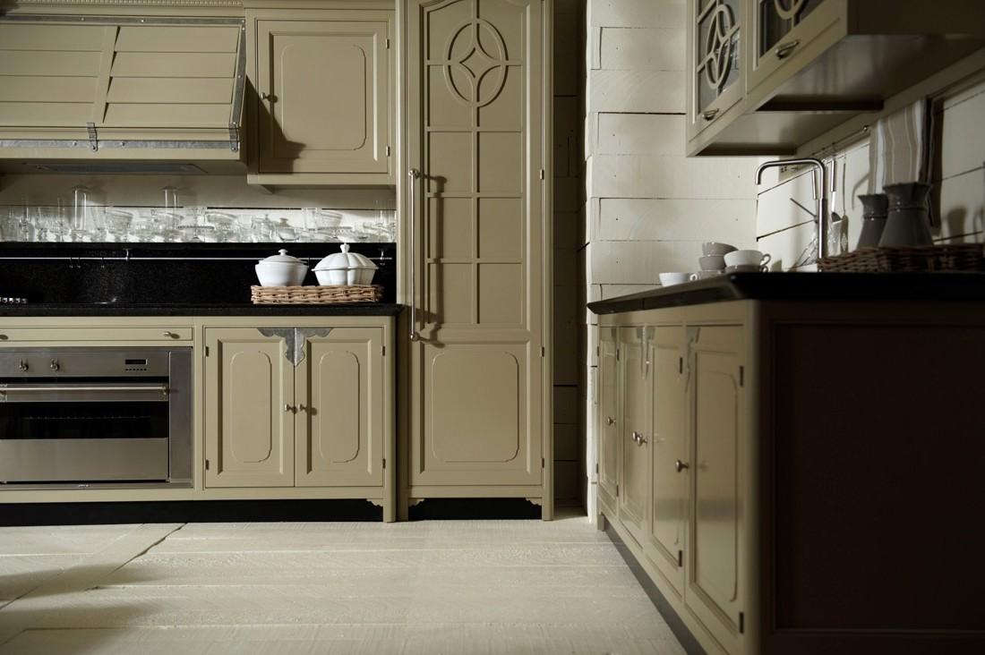element de cuisine independant en bois cuisine id es. Black Bedroom Furniture Sets. Home Design Ideas