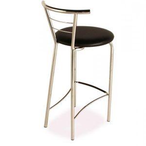 hauteur bar pour cuisine am ricaine uncategorized. Black Bedroom Furniture Sets. Home Design Ideas