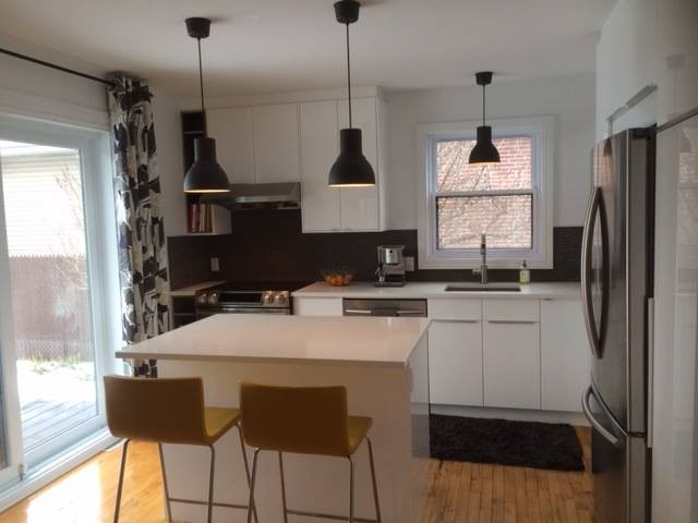 Ikea rennes accessoires cuisine cuisine id es de for Accessoires cuisine ikea