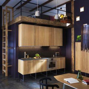 ikea toulouse rendez vous cuisine cuisine id es de d coration de maison yvbr55wd26. Black Bedroom Furniture Sets. Home Design Ideas
