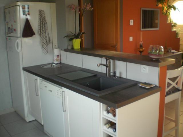 ikea toulouse plan de travail cuisine cuisine id es de d coration de maison ggbm338lxw. Black Bedroom Furniture Sets. Home Design Ideas