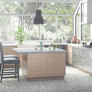 Ikea Toulouse Rendez Vous Cuisine