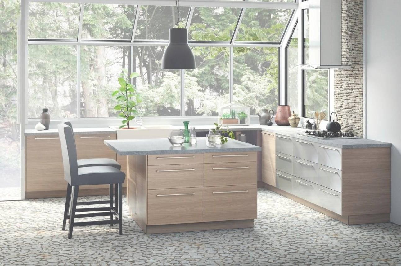 Ikea toulouse rendez vous cuisine cuisine id es de - Ikea rendez vous cuisine ...