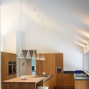 Luminaire Suspension Cuisine Castorama