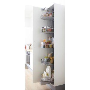 Meuble cuisine colonne largeur 30 cm cuisine id es de Facade meuble cuisine largeur 50