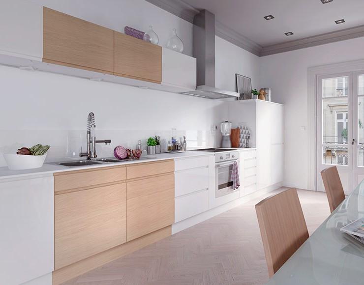 meuble cuisine exterieure castorama cuisine id es de