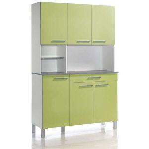 meuble cuisine suspendu placo cuisine id es de d coration de maison eybj3ggno7. Black Bedroom Furniture Sets. Home Design Ideas