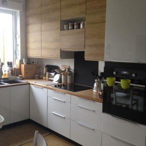 meuble haut cuisine ikea faktum cuisine id es de d coration de maison 1plxo34nwm. Black Bedroom Furniture Sets. Home Design Ideas