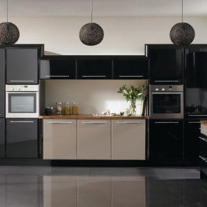 meuble haut cuisine vitr ikea cuisine id es de d coration de maison xgnv3ybl62. Black Bedroom Furniture Sets. Home Design Ideas