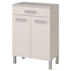 Meuble cuisine haut 30 cm largeur cuisine id es de Facade meuble cuisine largeur 50