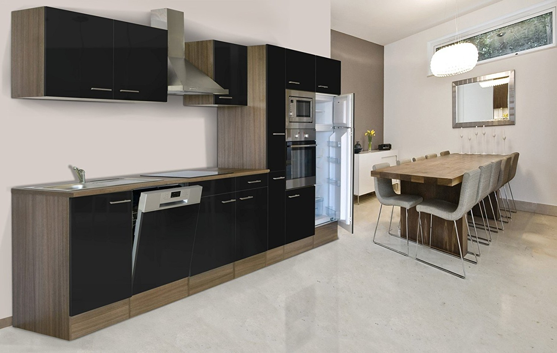 Modele cuisine pour petite surface cuisine id es de for Idee cuisine petite surface