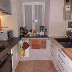 Best Modele De Cuisine Ancienne Ideas - Awesome Interior Home ...