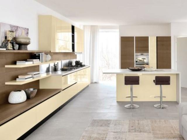 modele de cuisine design italien cuisine id es de d coration de maison gvnzm1jbqa