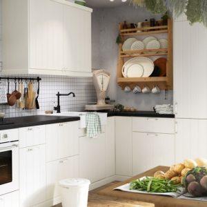 Montage plan de travail cuisine d 39 angle cuisine id es - Montage cuisine castorama ...