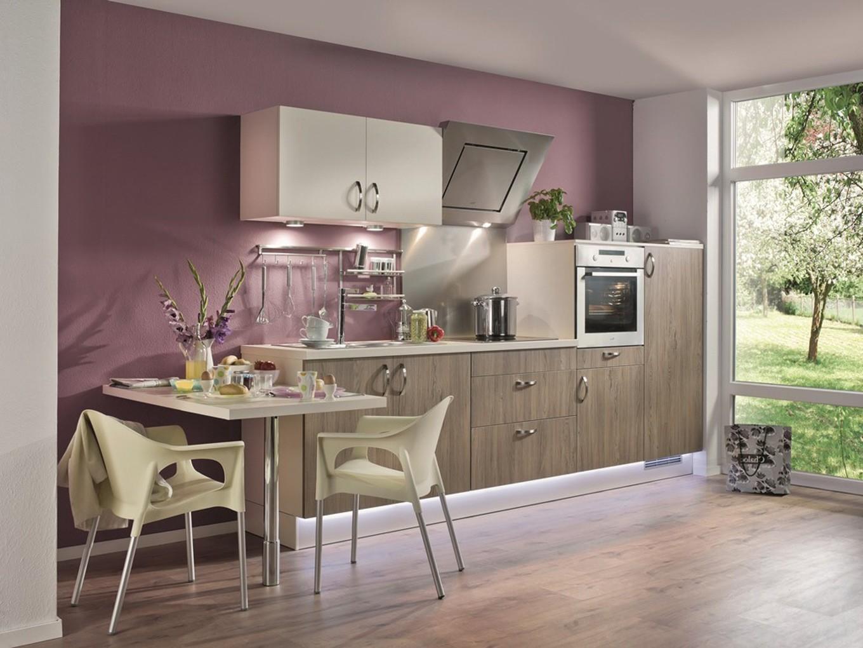 peinture pour meuble de cuisine en chene id es de design d 39 int rieur. Black Bedroom Furniture Sets. Home Design Ideas